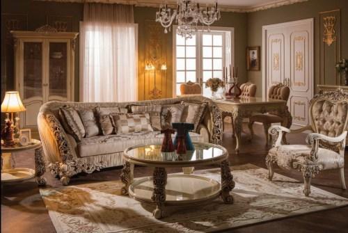 мягкая мебель Arizona - Мягкая мебель