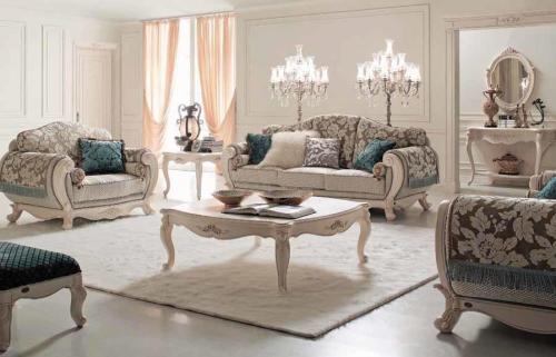 мягкая мебель Carpenter 230 - Мягкая мебель
