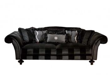 мягкая мебель Kyra - Мягкая мебель