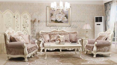 мягкая мебель Milano - Мягкая мебель