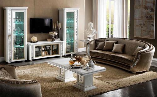 мягкая мебель Miro - Мягкая мебель