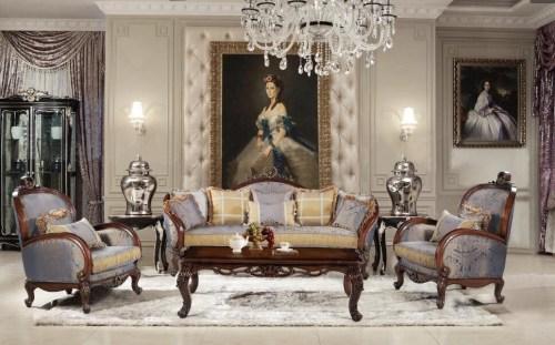 мягкая мебель Пегас - Мягкая мебель