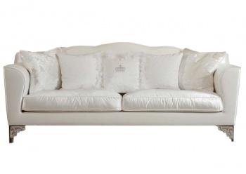 мягкая мебель Plaza - Мягкая мебель