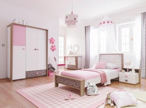 Pink Point - Молодежная