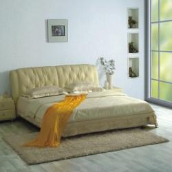 спальня Модель 1020 фабрика TATAMI