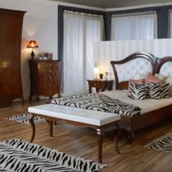гостиная Capri фабрика Mobex
