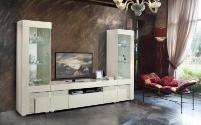 витрина Ancona - Витрины и ТВ