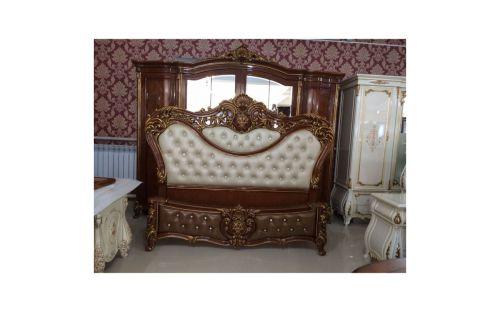 """Спальня """"Фабьен"""" 8386"""