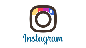 instagram mebel dekorasi pelaminan