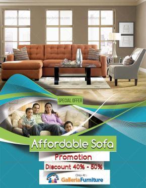 Harga Spring Bed Dan Furniture Murah Di Bandung Pusat