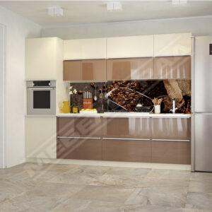кухни на заказ в калининграде фото и цены дизайн проект бесплатно 2