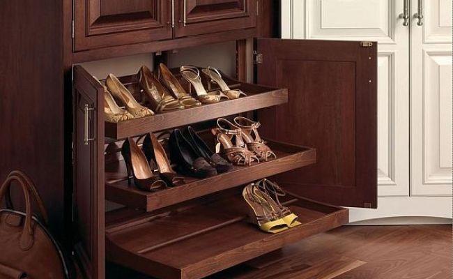 Mebel Rak Sepatu Mebel Sukabumi Furniture Minimalis