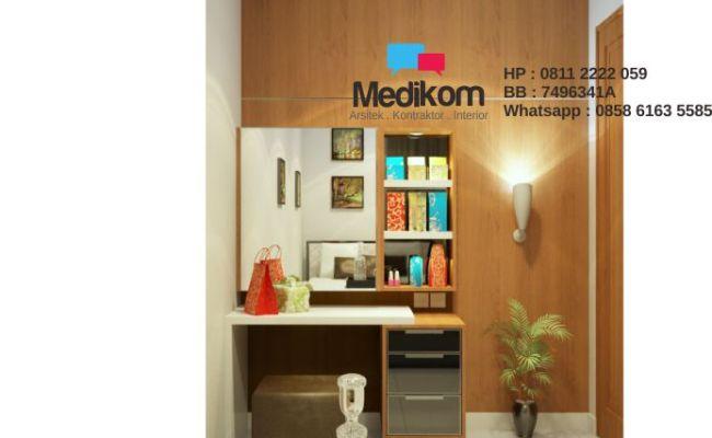 Mebel Sukabumi Furniture Minimalis Jati Klasik