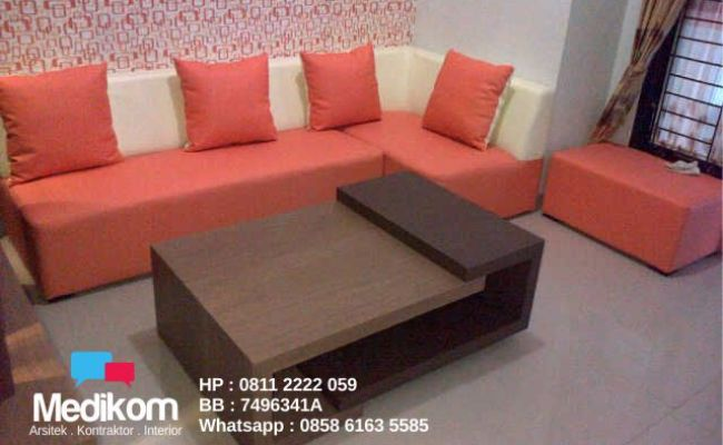 Mebel Mebel Sukabumi Furniture Minimalis Jati Klasik