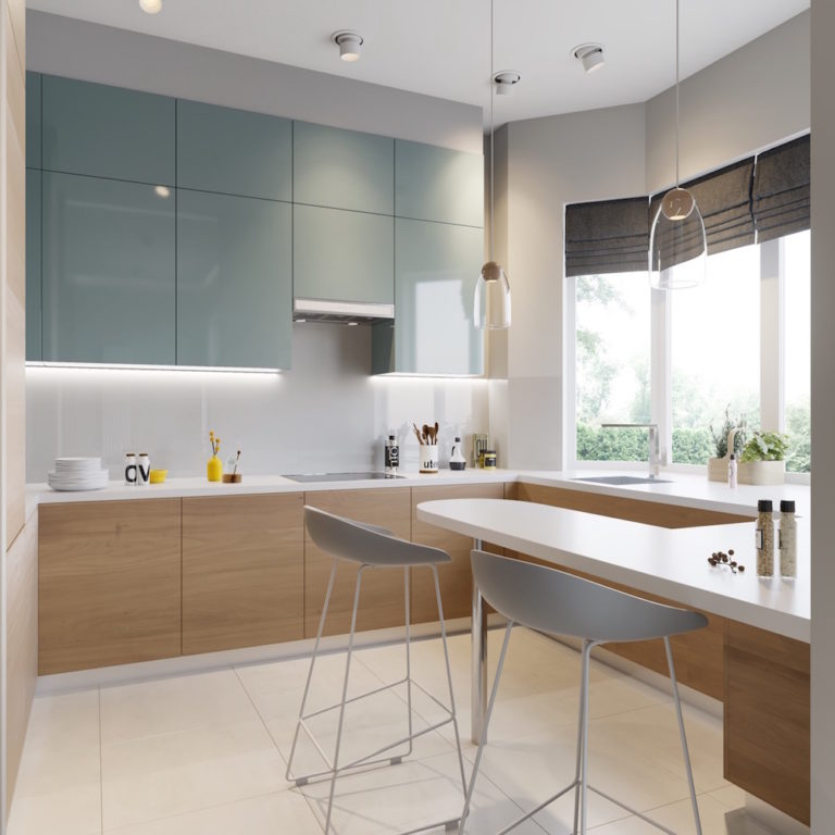 Blue-grey-kitchen-mebelux