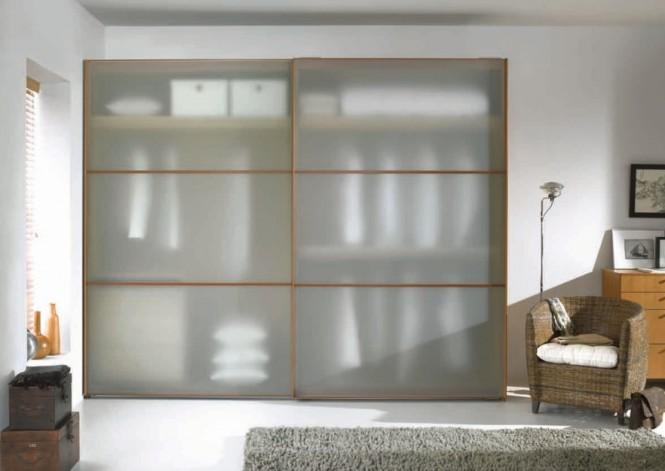 semi-transparent-wardrobe-mebelux