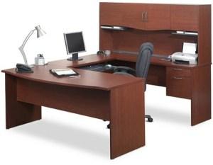 Meja Kantor Yang Fungsional Toko Mebeul Atau Furniture