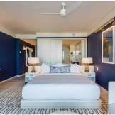 Grand Hyatt Baha Mar Hotel Room