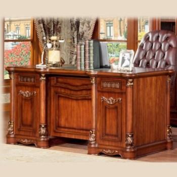 Стол в кабинет 3021