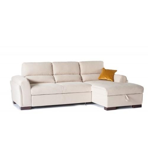 диван кровать Ferrari Divani Manhattan
