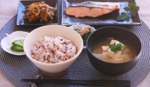 IHを使った魚の焼き方!フライパンを使って魚を美味しく焼く方法とは?