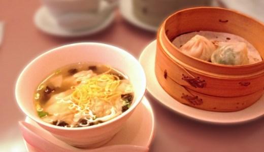 中華スープの素の代用にはウェイパーと鶏ガラスープの素どちらが良い?中華だしの素との違いとは?