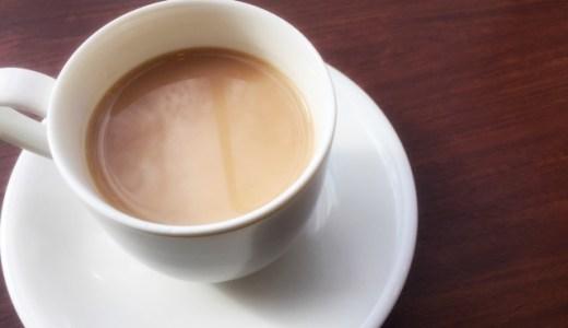 ロイヤルミルクティーとミルクティーの違いとは?カフェイン量やカロリーを比較!作り方も電子レンジで簡単♪