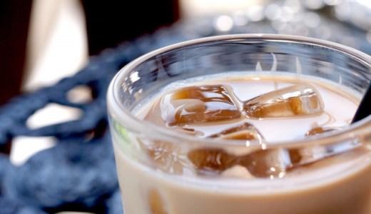 コーヒー牛乳とカフェオレの違いとは?カロリーが高いのは?カフェイン含有量についてもご紹介!