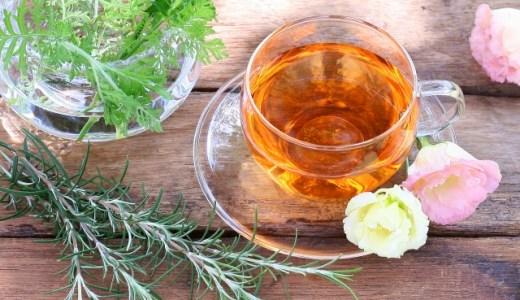 ルイボスティーとは何?ハトムギ茶との違いは?飲み過ぎは太るって本当?