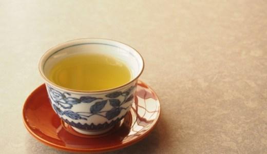 昆布茶の代用にはほんだしと塩昆布どちらが使える?これでパスタやお茶漬けも美味しく作れる♪