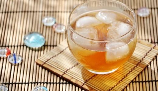 麦茶の賞味期限について!常温保存と冷蔵庫での保存はどちらが良い?煮出しと水だしの保存方法の違いもご紹介!