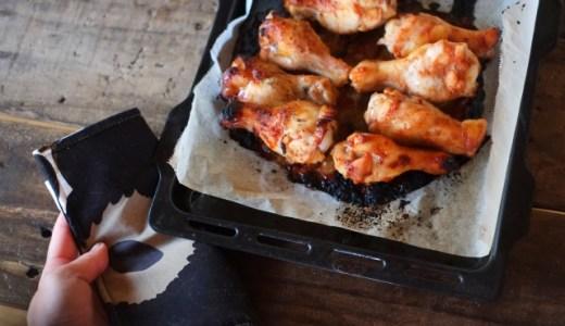 クッキングシートはフライパンやレンジで使っても大丈夫?魚や肉を上手に焼く方法とは?