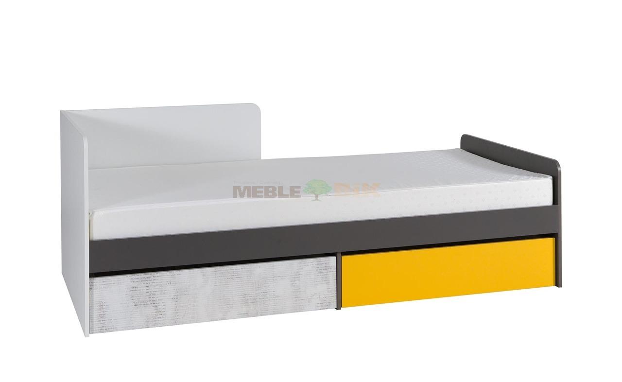Meble Ikea Olx