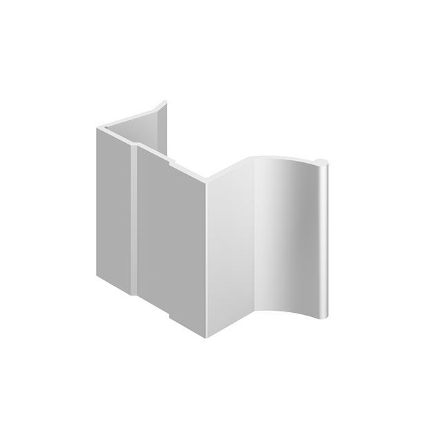 Sliding Wardrobe Door handles