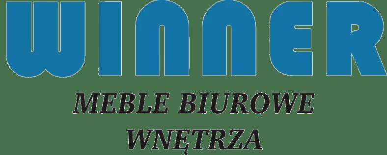 Meble Biurowe Winner