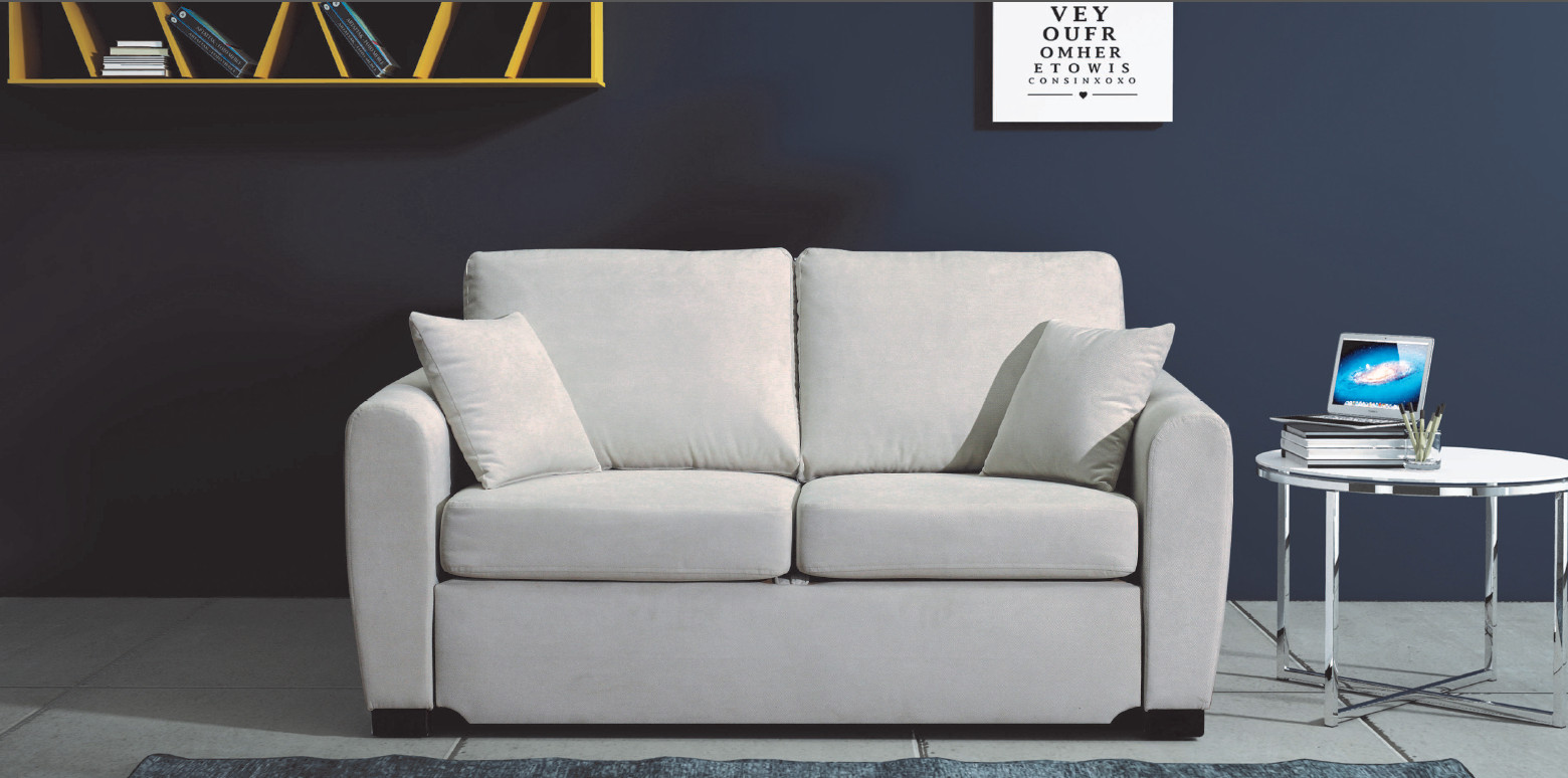 sagging sofa eight way hand tied manufacturers cushion support  thesofa
