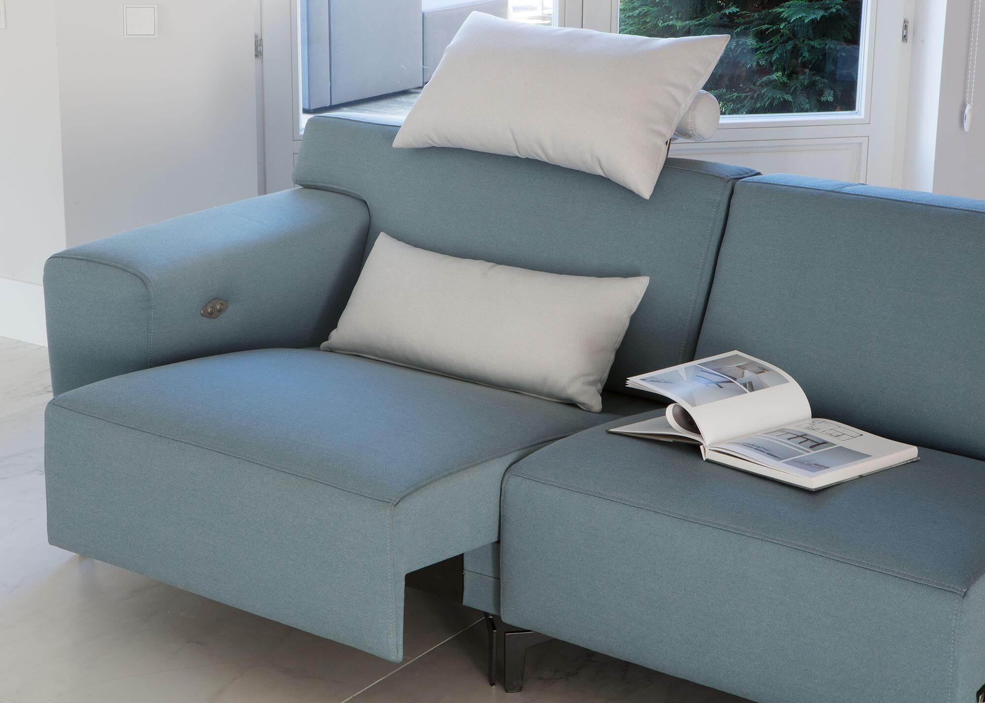 sofa narozna bizzarto wooden set designs pictures narożniki nowa jakość wypoczynku meble nowy
