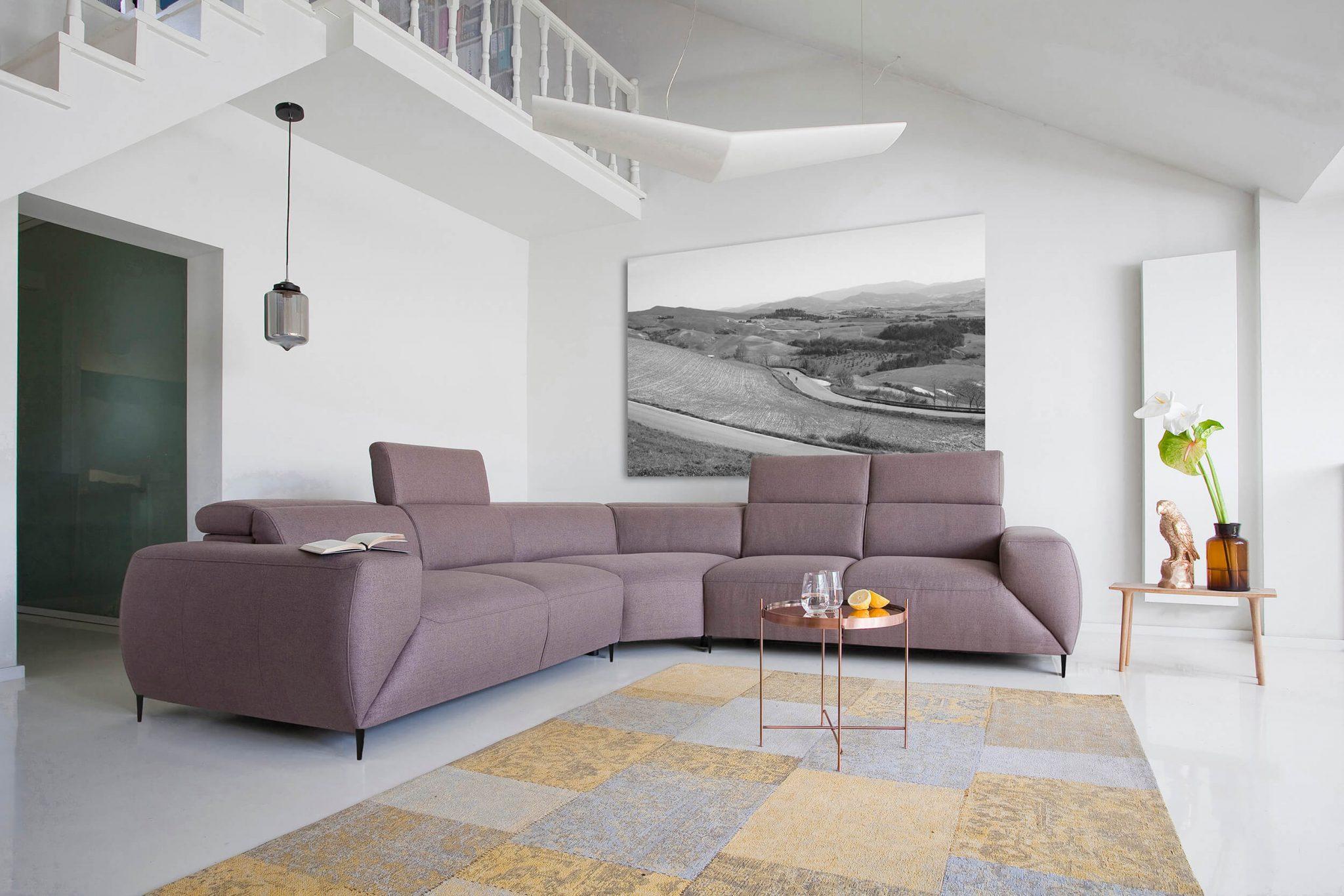 sofa narozna bizzarto mart killeen narożniki nowa jakość wypoczynku meble nowy