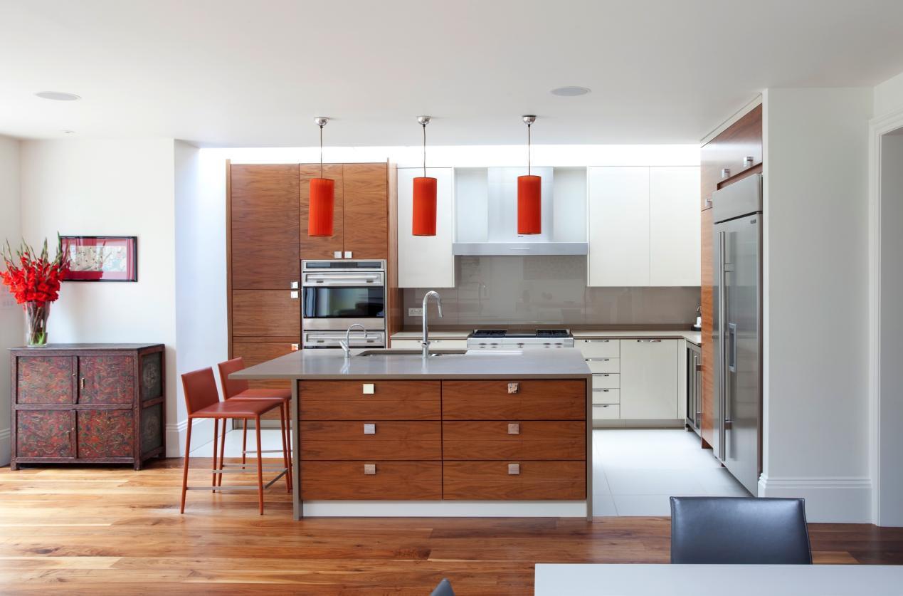 Idealne meble na wymiar niezależnie od wielkości kuchni