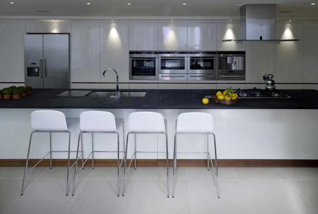 Zakład stolarski meble kuchenne