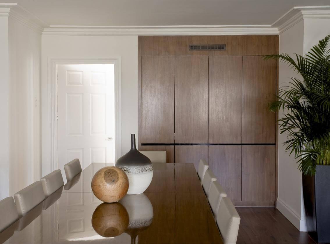 Jak zaprojektować meble kuchenne – podpowiedzi stylistów wnętrz