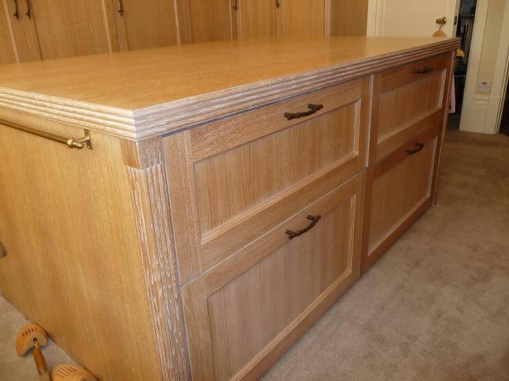 Zakład stolarski drewno