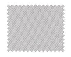 tkanina-tapicerska-san-marino-20