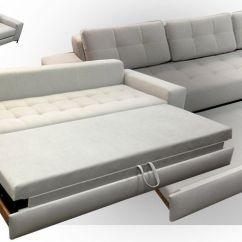 Sofa 250cm Laz Y Boy Sofas In The Uk Perfection 250 Cm Z Funkcja Spania