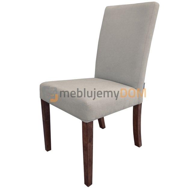 NARROW chair 98 cm  MeblujemyDOM