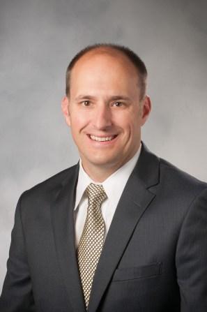 Derrick Mestler