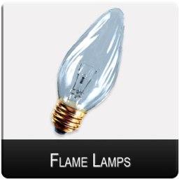 DEC_FlameLamp-350x350