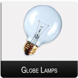 DEC_Globe-350x350
