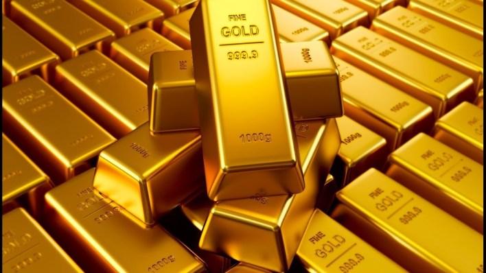 نتيجة بحث الصور عن الذهب والفضة