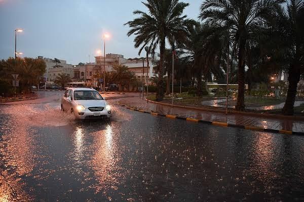 Image result for سوء الطقس